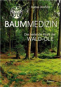 Baummedizin_Isabel-Arends