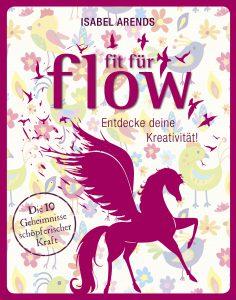 Arends_Flow