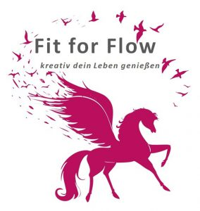 fitforflow_logo2