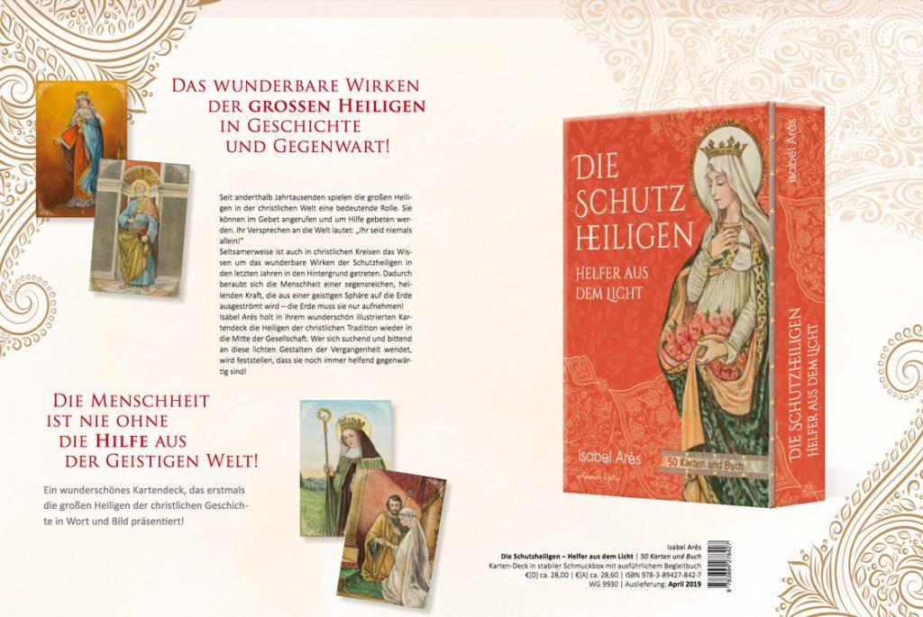 buch_die-schutz-heiligen